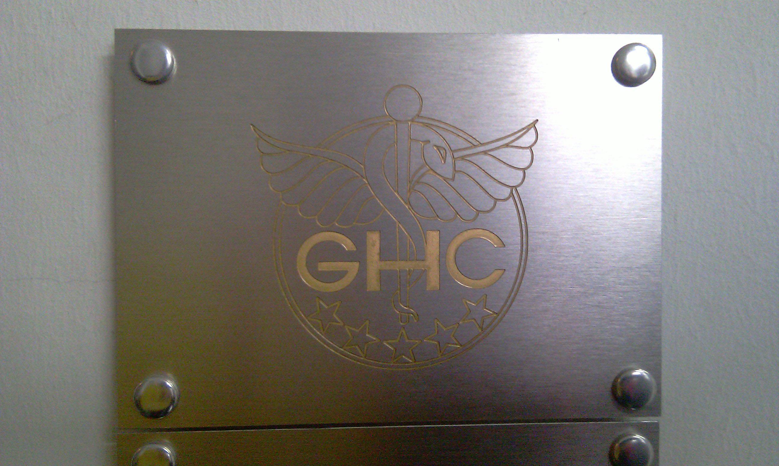 grav_ghc.jpg