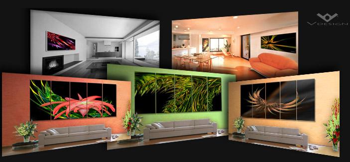 obrazy-big-do-clanku2.jpg