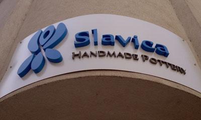 grafprint-slavica-polys.jpg