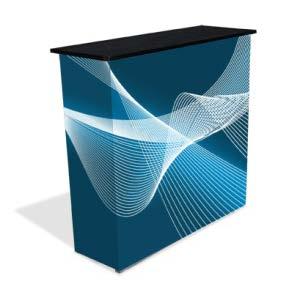 stolek_cubo.jpg